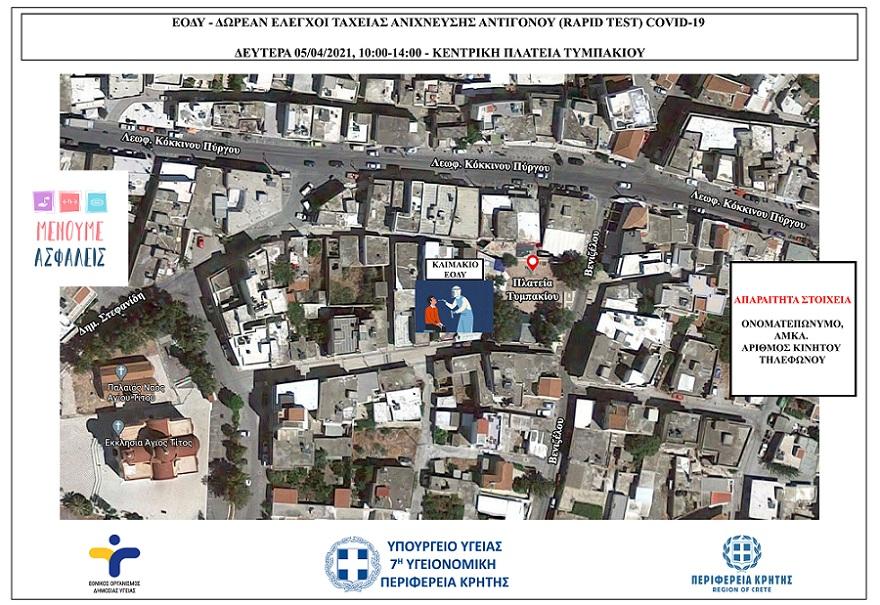 map-tympaki