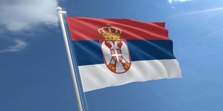 serbia_252863_167935_type13262