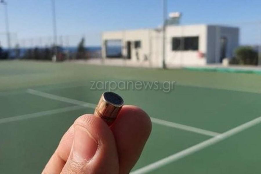 sfaira_tennis1-1-696x464