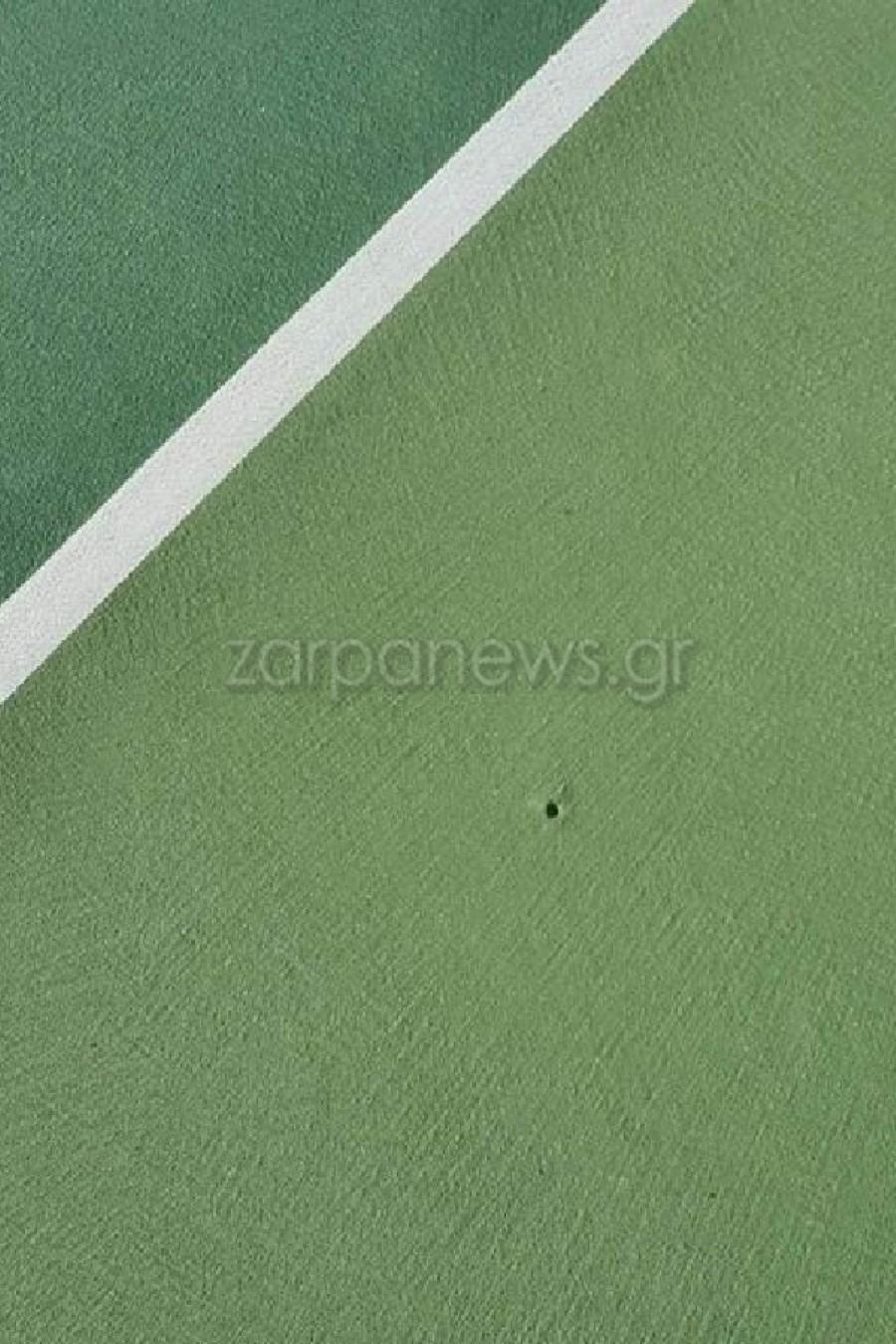 sfaira_tennis1