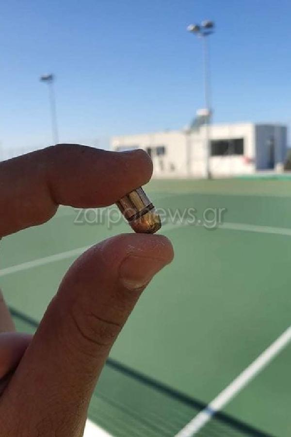 sfaira_tennis4