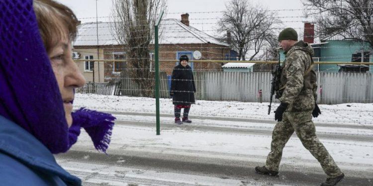 ukraine_border_ap