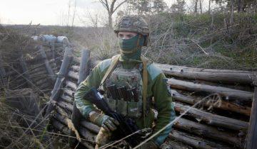 ukrainian-soldier-ap