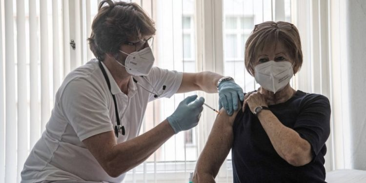 vaccine_-_germany