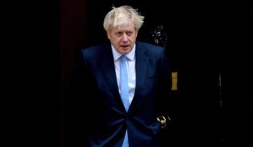 boris-johnson-arthrou