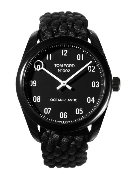 tom-ford-ocean-plastic-watch_photo-credit-ted-morrison_-2