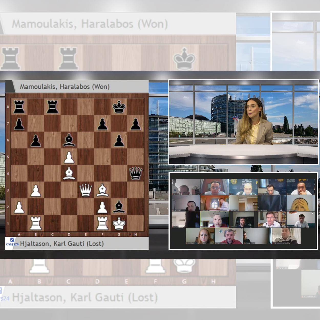chess-3