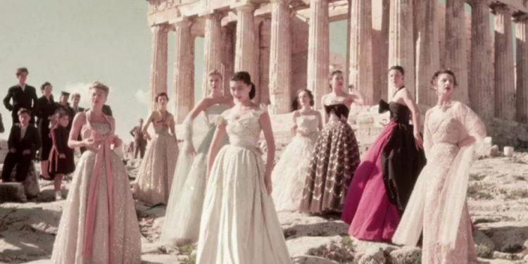 dior-akropoli