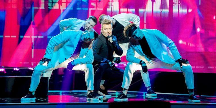 eurovision-2021-polonia
