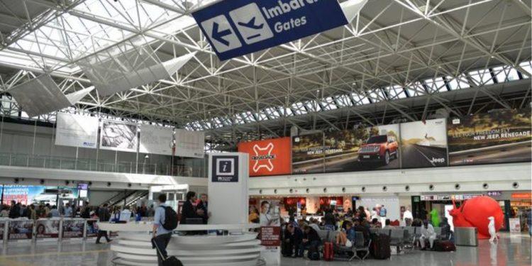 rome_aerodromio