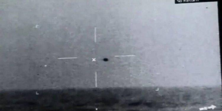 ufo-nideo-usa-naftiko-navy
