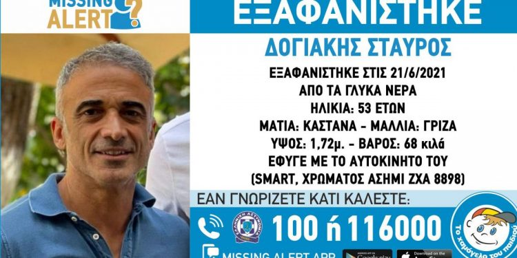 stavros-dogiakis