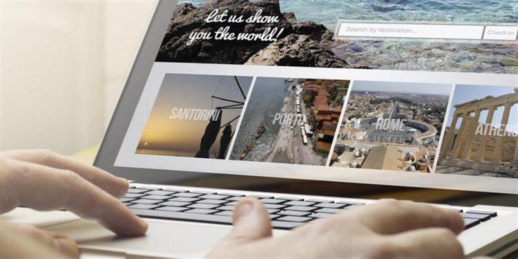 1479048-online-tourism-930-1