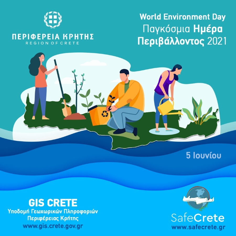 gis-and-safe-crete-enviroment