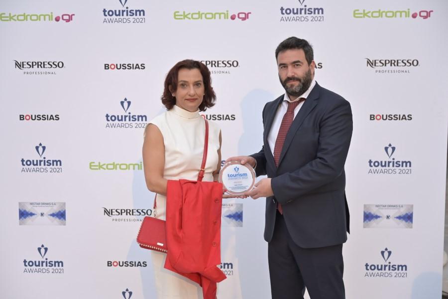 tourism-awards-2021-f1