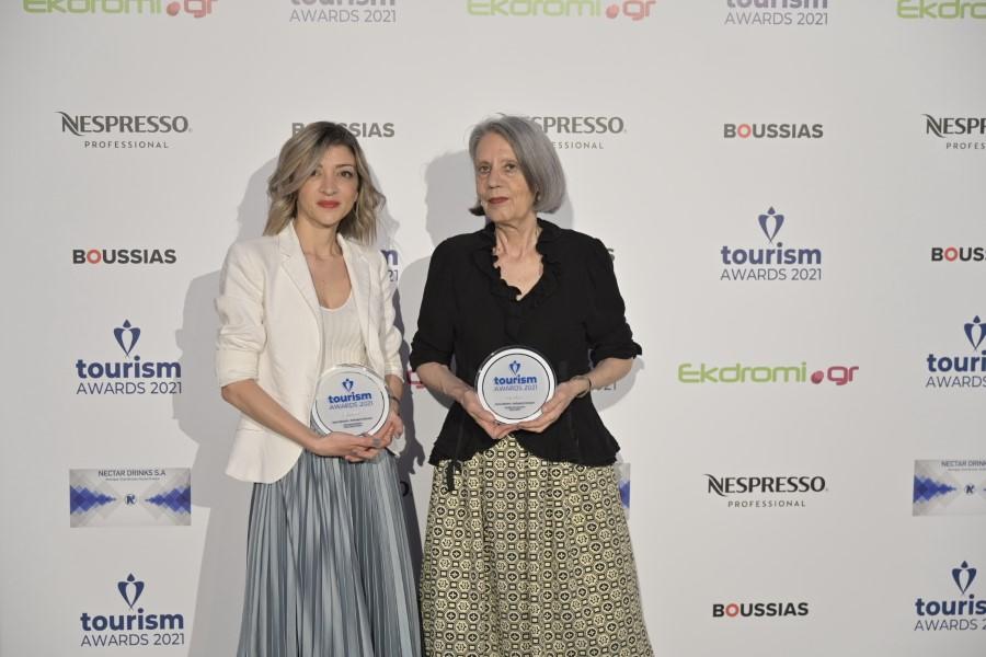 tourism-awards-2021-f3
