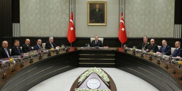 turk_erd