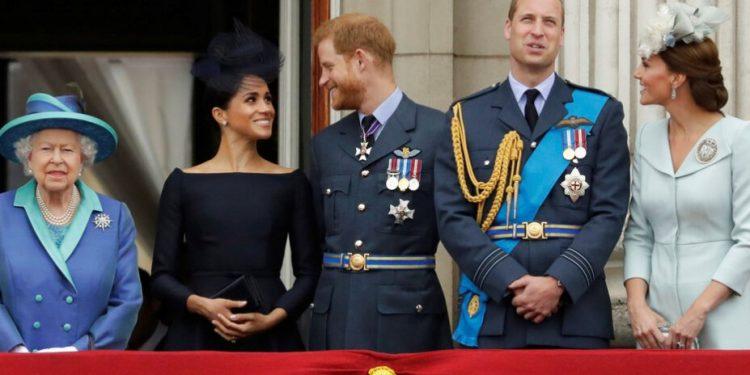 ap-royals-britain_0