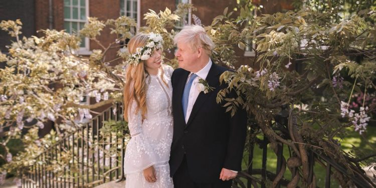 boris_johnson_wedding_art