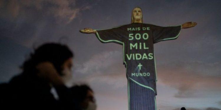 brazil_c19