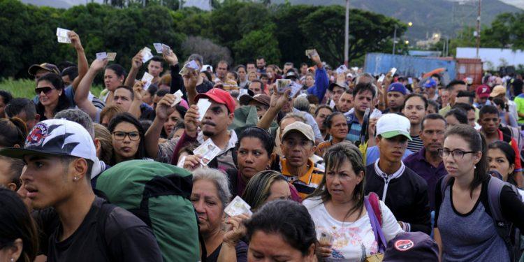 colombia_borders_ap