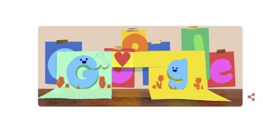 doodle-google-600x261
