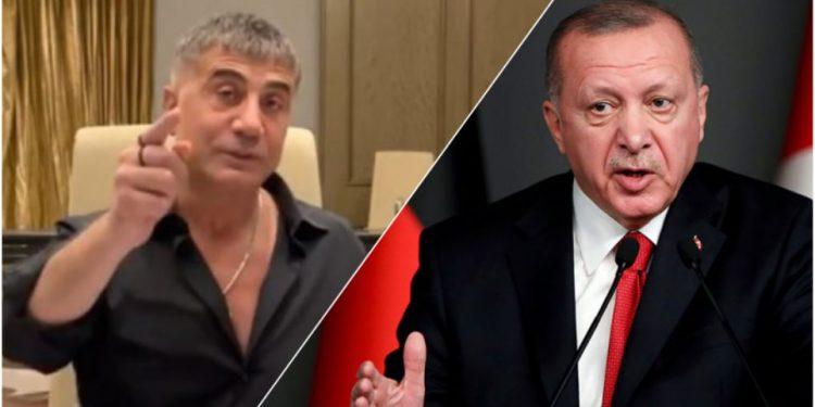 erdogan-mafiozos