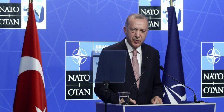 erdogan-nato