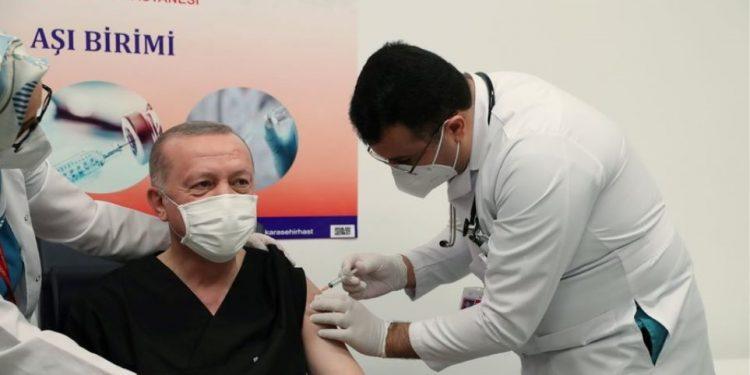 erdogan_vaccination
