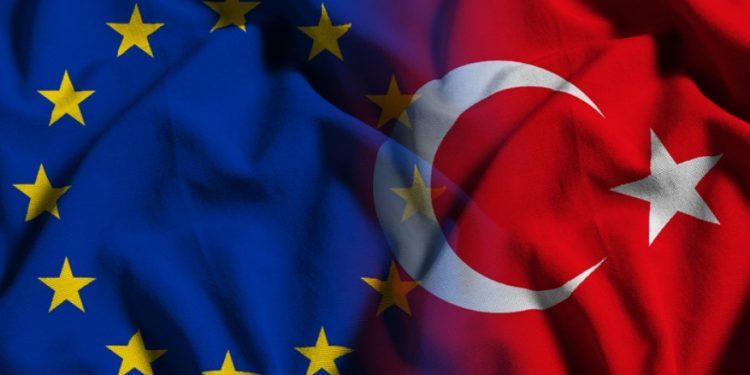 eu_turkey