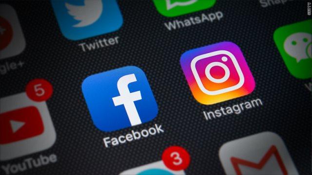 facebook-instagram