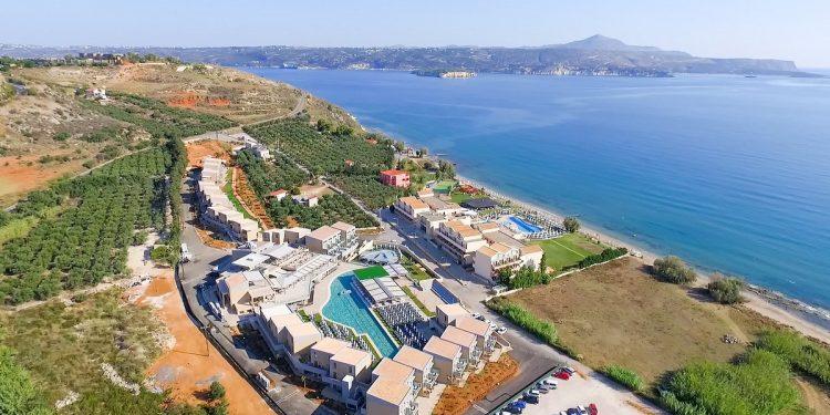 kiani-beach-resort-chania