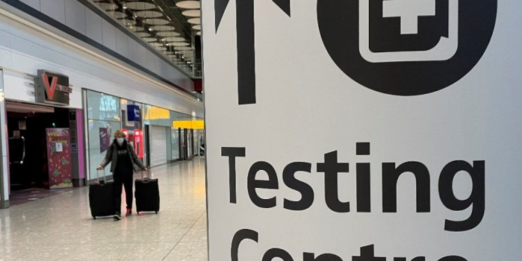 london-airport-britain-ap