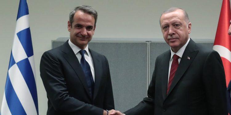 mitsotakis-erdogan-0