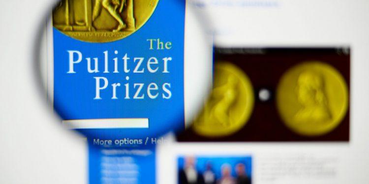 pulitzer-prize-st