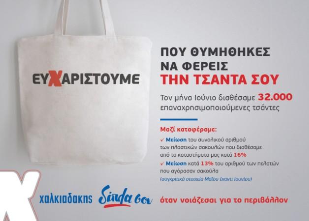 chalkiadakis_esoteriki_perivallon_tsanta-pollaplon-_