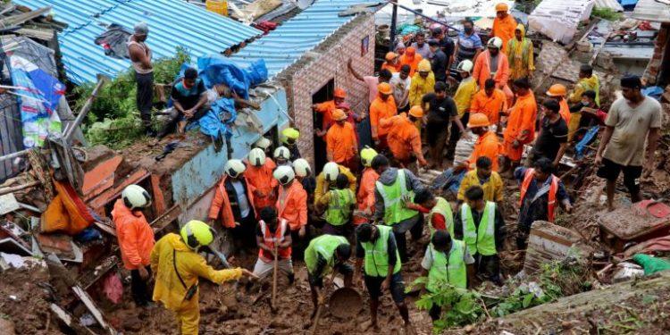 2021-07-18t062700z_2074364218_rc2umo9evv6v_rtrmadp_5_india-collapse-monsoon-768x519
