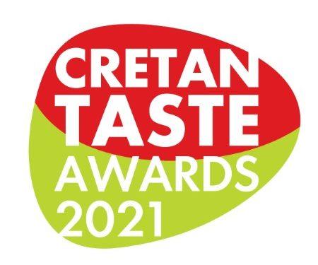 cretan-awards-logo