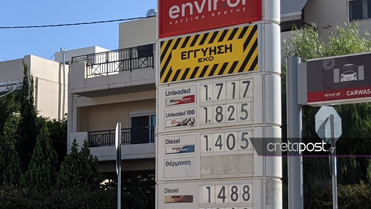 timh-benzinh