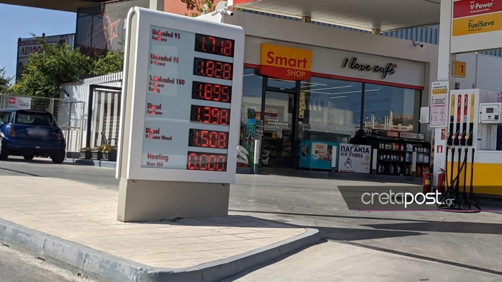 timh-benzinh2