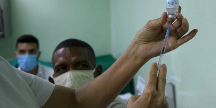 abdala-cuba-vaccine-covid-ap