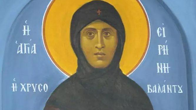 agia_eirhnh_xrusovaladou-666x399-1