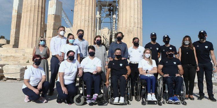 akropoli-parthenwnas-paraolympiakoi-20-07-2021
