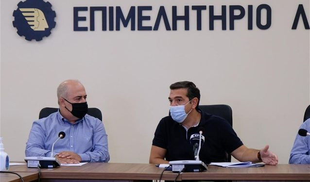 aleksis-tsipras-kriti