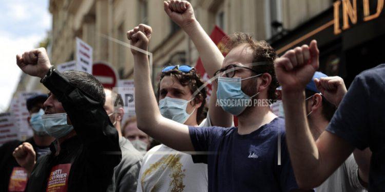 ap-protest-france