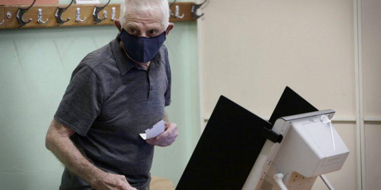 bulgaria-elections-ap