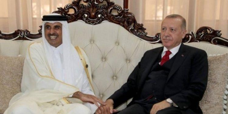 cumhurbaskani-erdogan-katar-emiri-ile-gorustu-12147521_amp