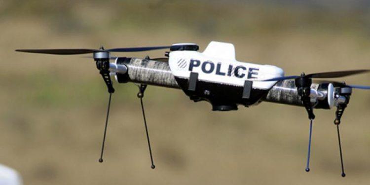 drone-astynomia