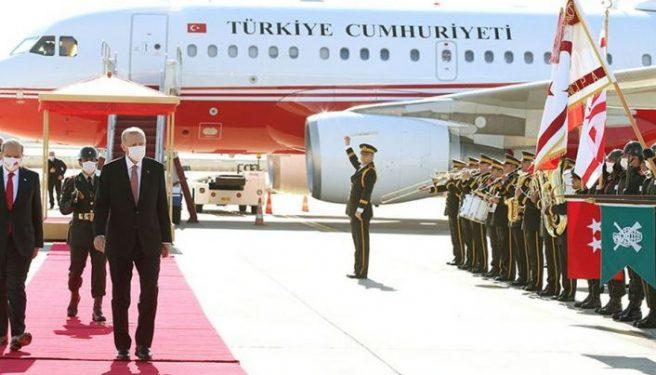 erdogan-katexomena