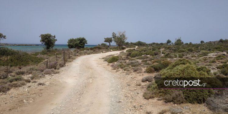 gallida-ereynes-cretapost-3